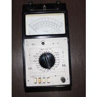 Прибор измерения RLC Ф 4320
