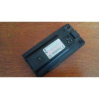 Аккумулятор для рации моторолла