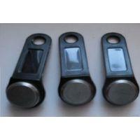 Ключи ТМ для охранной, пожарной сигнализации контроля доступа