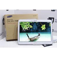 "Белый 10.1"" Samsung Galaxy Tab 3 10.1 16GB 3G. Гарантия"