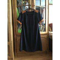 Платье новое р. 50-52