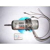 Dynamo Sliven электродвигатель (PIVT PlVT bulgaria motor электро двигатель мотор генератор nm)