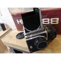 Киев 88 фотоаппарат