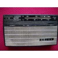 Радиоприемник SELGA