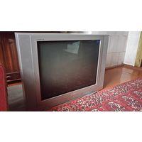 Телевизор ВИТЯЗЬ-72СТV-720 2SF