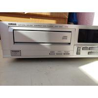Cd Yamaha CDX 900
