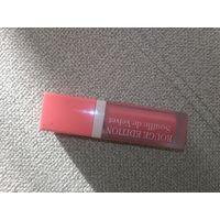 """Флюид для губ """"Rouge Edition Velvet"""""""