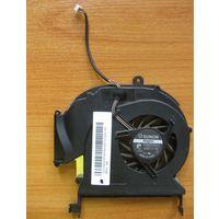 Acer 4220 4520 вентилятор