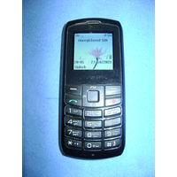 Мобильный телефон LG GB109