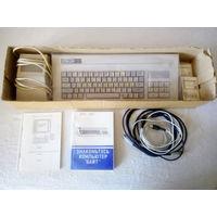 Спектрум ZX-Spectrum ПК Байт в идеальном состоянии в упаковке