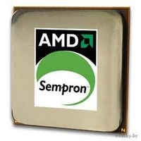 AMD AM2 AMD Sempron 3200+ SDA3200IAA2CW  (100735)