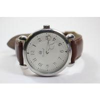 Наручные часы Romanoff L10317SM