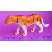 Тигр. 1.