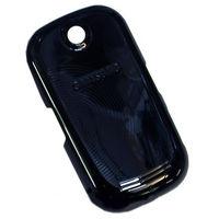 Задняя крышка (панель) Самсунг Samsung Corby S3650 черная. новая. Цена 6 руб.
