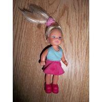 Кукла Симба