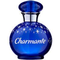 Парфюмерная вода для женщин faberlic Charmante