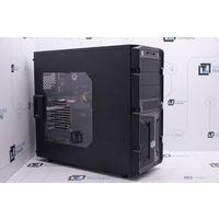 ПК Cooler Master-3794 (i7-3770, 16Gb, SSD+HDD, RX 570 4Gb). Гарантия