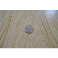 Мальта 10 центов