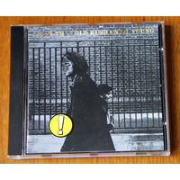 """Neil Young """"After The Gold Rush"""" (Audio CD)"""
