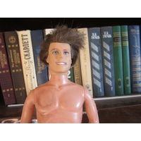 Кен . Mattel