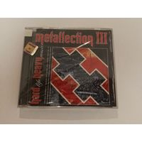 Metallection 3