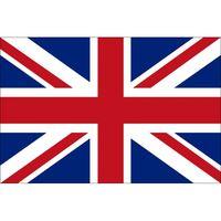 Английский язык - Лучшее для НАЧИНАЮЩИХ изучать язык (учебные пособия)