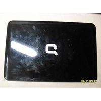 Верхняя крышка HP Compaq Mini CQ10-710ER