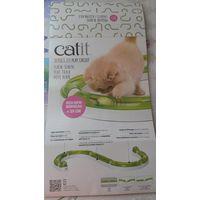 Игрушка для кошек - Catit Senses 2.0 Волнистая игровая дорожка