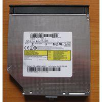 Acer 5551G привод DVDRW