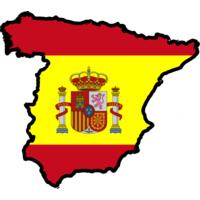 ИСПАНСКИЙ язык - ЛУЧШЕЕ для изучающих язык