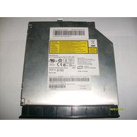 DVD Sony Optiarc AD-7560S на запчасти