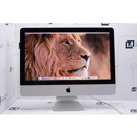 "21.5"" Apple iMac (Mid-2011) на Core i5-2500s (SSD 240Gb, 4Gb). Гарантия."