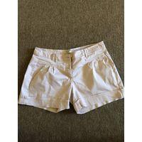 Летние шорты Calliope, 98% хлопок, р-р XL