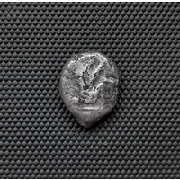 Цари Персии. Ахемениды. Сикль Артаксеркса II. 420-375гг до н. э.