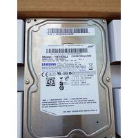 Жесткий диск samsung 1000Gb 7200rpm