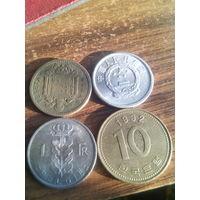 Монетки....24