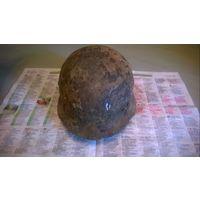 Военная каска шлем-м/35-40-германия