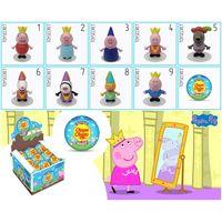 Продам серию игрушек свинка пеппа
