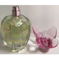 Mariah Carey Luscious Pink eau de parfum - отливант