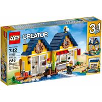 Набор Lego Creator новый