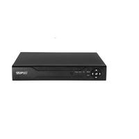 Видеорегистратор Hi3536C XMeye для систем видеонаблюдения