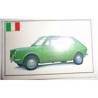 Карточка FIGURINE PANINI Automobili  154  DECJE NOVINE  Gornji Milanovac BY EDIZIONI PANINI MODENA Цена: 1 руб. Состояние – как на фото, смотрите внимательно - вы получите именно то, что видите. Все в