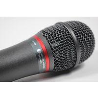 Микрофон Audio-Technica AE6100, Новый