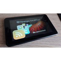 Планшет Prestigio MultiPad PMT3677