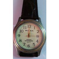 Часы MILAN MLN787
