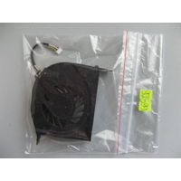 Кулер Compaq F500 ,F700 ,HP G6000 DFS531205M30T (902599)