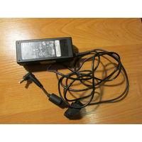 Acer зарядное оригинал DELTA adp-65jh