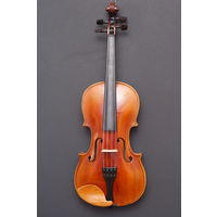 Скрипка Jacobus Stainer in Absam prope Oenipontum 1761