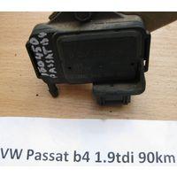 100450 Датчик давления VW Audi Seat 3A0906051