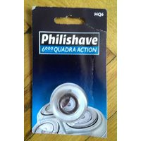 Бритвенная головка Philips HQ6